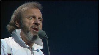 Les Miserables - 10th Anniversary Concert 1995 DVDRip 404 0001