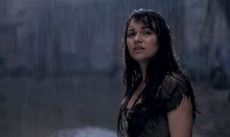 File:Eponine-in-the-rain-samantha-barks.jpg