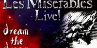 Les Misérables: 2010 cast album