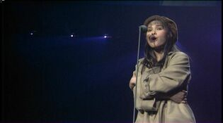 Les Miserables - 10th Anniversary Concert 1995 DVDRip 289 0001onmyown