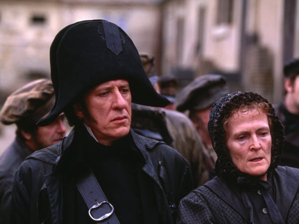 File:LesMiserables1998-Still2.jpg