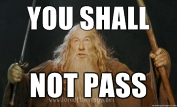 File:You-shall-not-pass1.jpg