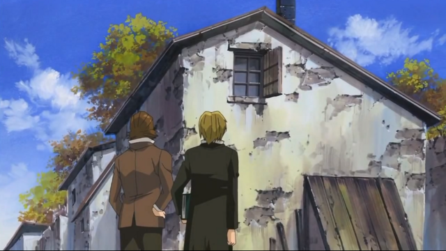 File:Marius and Courfeyac Outside Gorbeau House.png