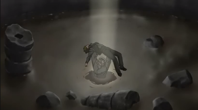 File:Valjean & Marius Emerge from Sinkhole.png