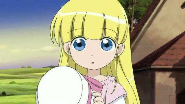 File:Cosette baby.jpg