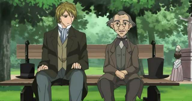 File:Marius & Mabeuf in Luxembourg Gardens.png