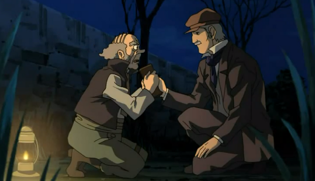 File:Valjean x Fauchelevent Reunion.png