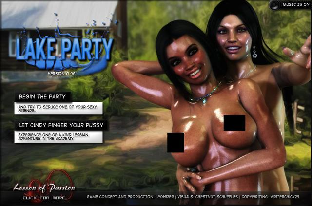 File:Lake Party.png