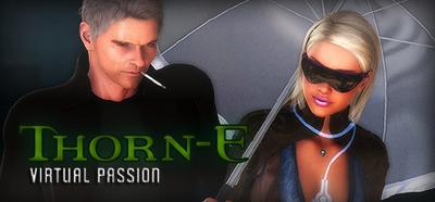 Thorn-E Virtual Passion
