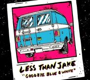 Goodbye-Blue-White-SleepItOff