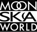 Moon Ska World