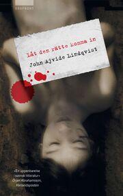 LTROI-book-cover