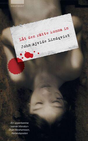 File:LTROI-book-cover.jpg