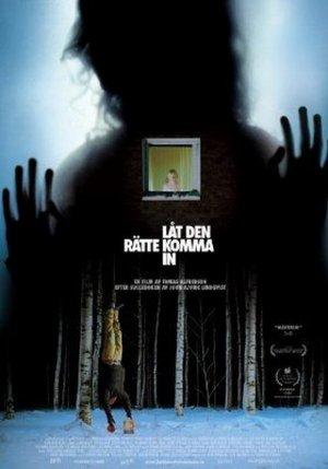 File:LTROI-Swedish-film-poster.jpg