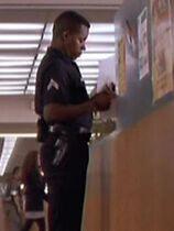 Police65