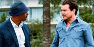 Murtaugh and Riggs (TV Series) 3