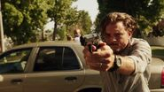 Martin Riggs (Lethal Weapon TV series) 43