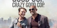 Lethal Weapon (TV series)