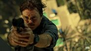 Martin Riggs (Lethal Weapon TV series) 38