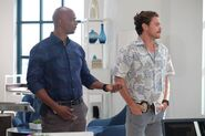 Murtaugh and Riggs (TV Series) 25