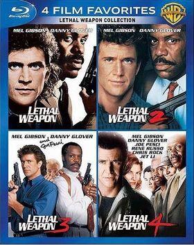 Lethalweapon box dvd large