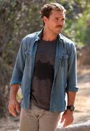 Martin Riggs (Lethal Weapon TV series) 34