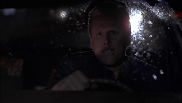 File:Joshua steals car.jpg