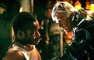Murtaugh&McAllister