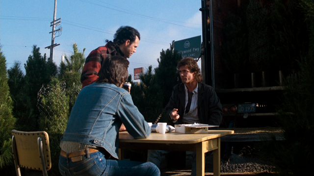 File:Riggs meets with drug dealers.png
