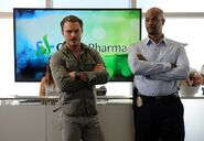 Murtaugh and Riggs (TV Series) 36
