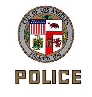 File:LAPDLogo.jpg