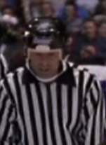 Hockey Referee 2