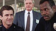Riggs&Murtaugh25