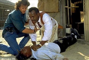 File:Murtaugh attempts CPR.jpg