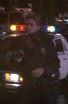 Police22