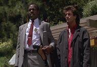 Riggs&Murtaugh6