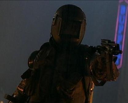 File:Armored Criminal.jpg