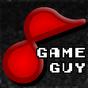 File:Gameguy888.png
