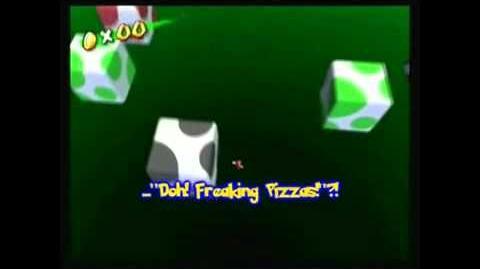 "Chuggaaconroy - ""Doh! Freaking Pizzas!"""