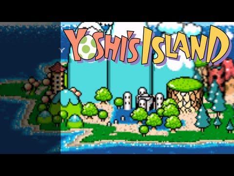 File:Josh Jepson - Yoshi's Island.jpg