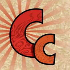File:Chuggaaconroy - Omakiden.png