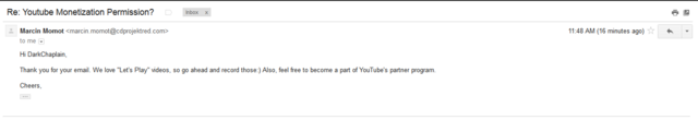 File:Re Youtube Monetization Permission - thedarkchaplain@googlemail.com - Gmail - 2013-12-16 12.05.19.png