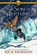 290px-Son of Neptune Final Cover