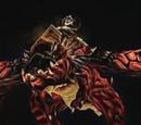 Deathflame