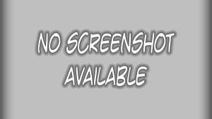 File:No Screenshot 2.png