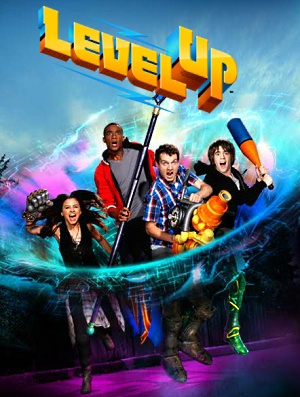File:Level up poster.jpg