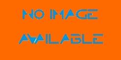 File:Non image.JPG