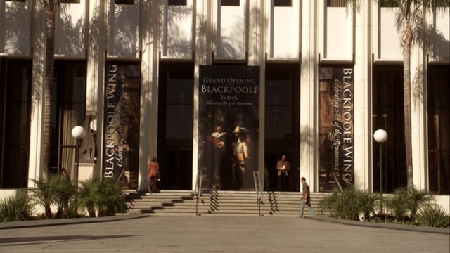 File:Museum screencap.jpg