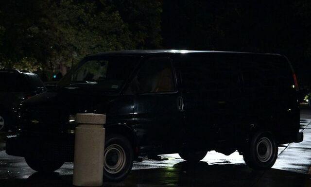 File:Black Van.jpg