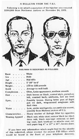 File:DB Cooper Wanted Poster.jpg